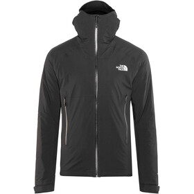 The North Face Impendor Insulated Jacket Men TNF Black